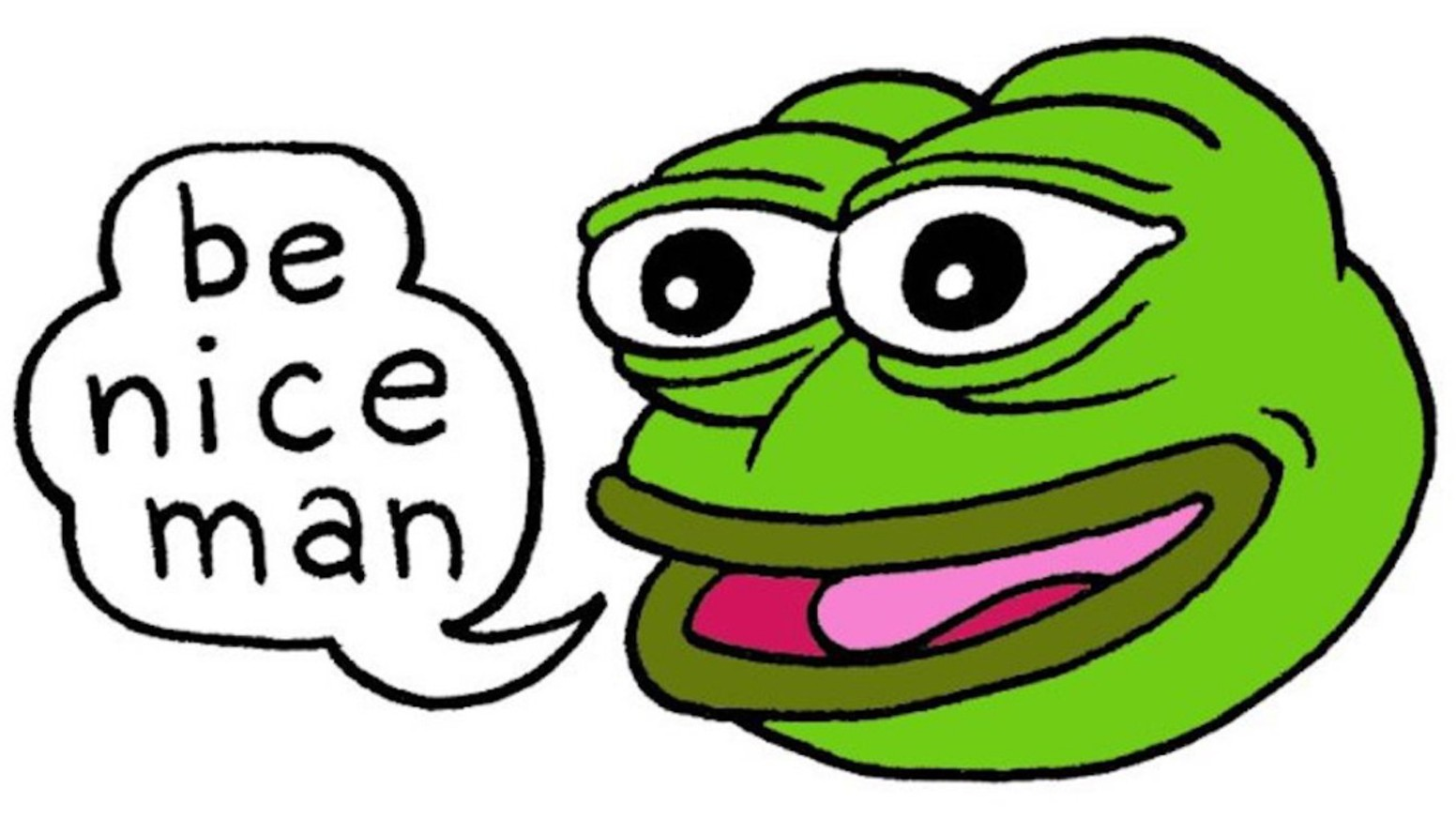 pepe the frog u0027s creator goes legally nuclear against the alt right
