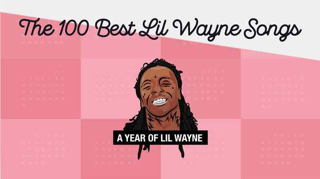 lil wayne lollipop songs free mp3 download