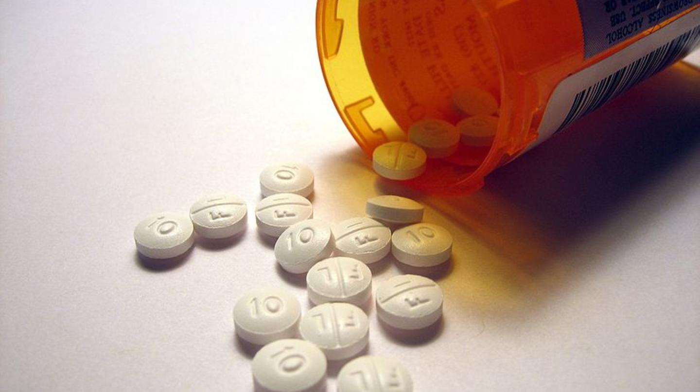 Cuanto duran sintomas despues la del dia de pastilla