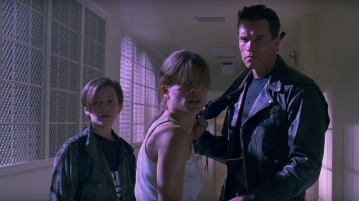 Terminator movie sex scene, japanese leggings naked picture