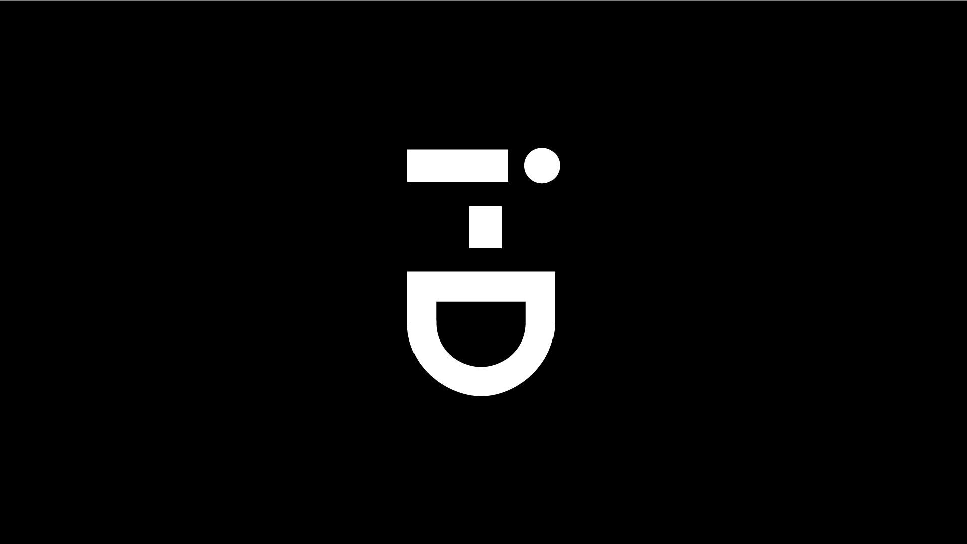 『i-D Japan no.4』発売