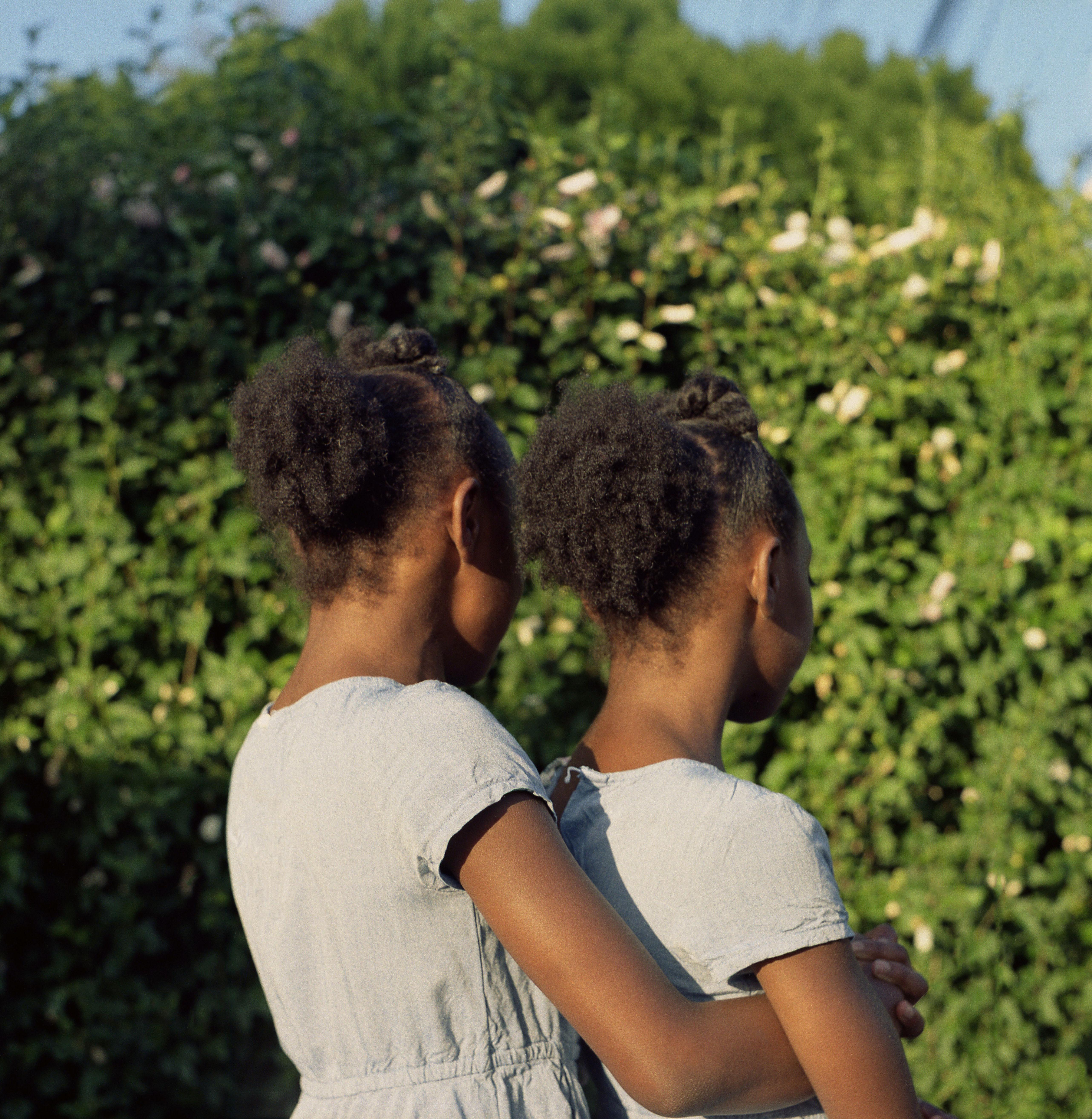 The Future Is Black Femmes