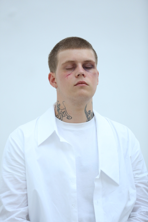 yung lean's hunting my own skin and the best of new music friday