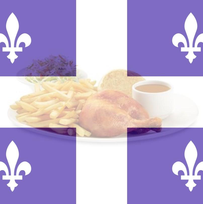 Une histoire accélérée de la gastronomie chinoise en France - MUNCHIES