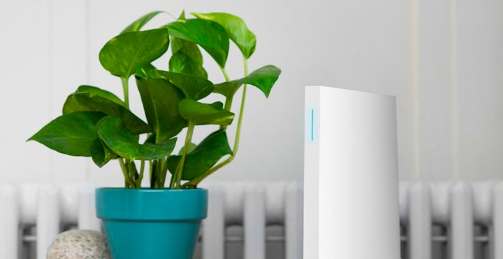 Researchers Find Vulnerability In Smart Home Control Apps