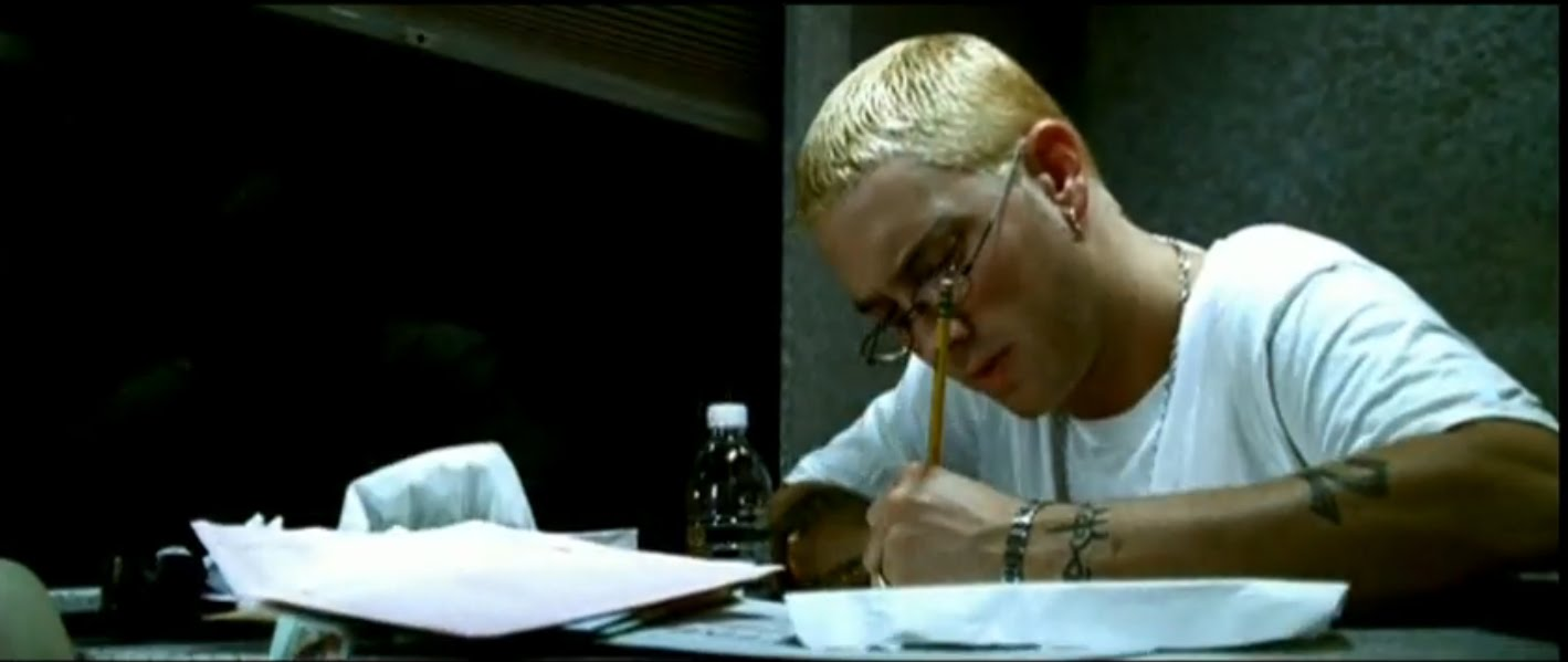 you can soon buy stock in eminem songs