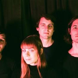 Casper Skulls Seek Connection On Atmospheric New Single Lingua Franca