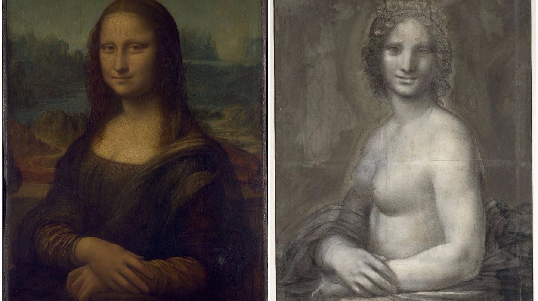 Γυμνή γυναίκα κοντινό