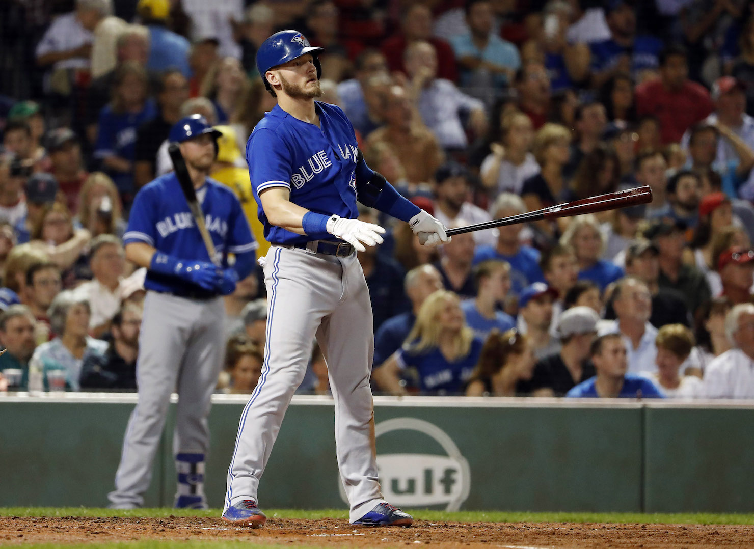 09a35207 Blue Jays Mailbag: Extending Josh Donaldson Will Be Pricey, but Makes Sense
