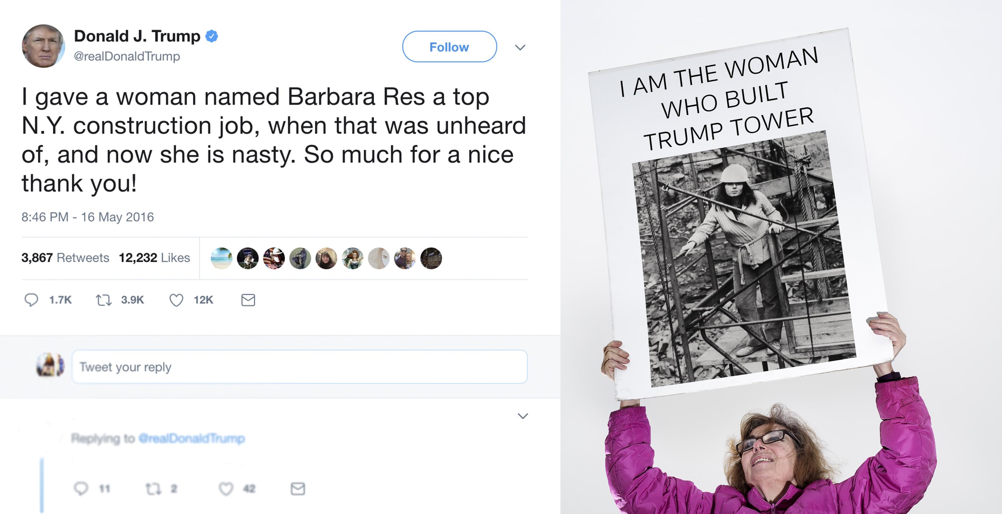 Bbw granny with big tits gets fuck