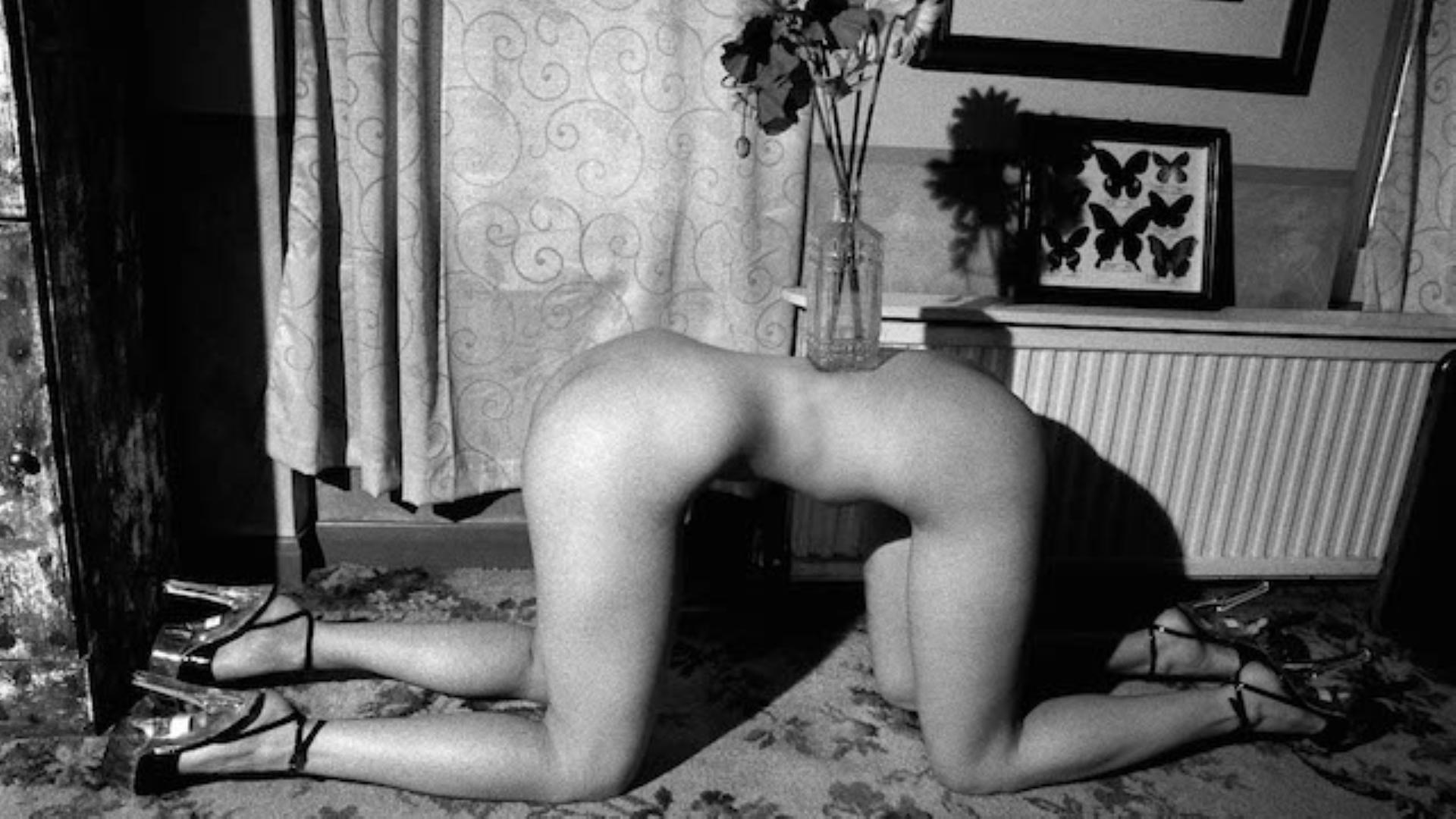 μαύρες γυναίκες γυμνές εικόνες μαυροκόκορας εραστές