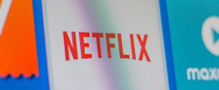 13 Netflix Hacks, Tricks & Shortcuts Everyone Should Know