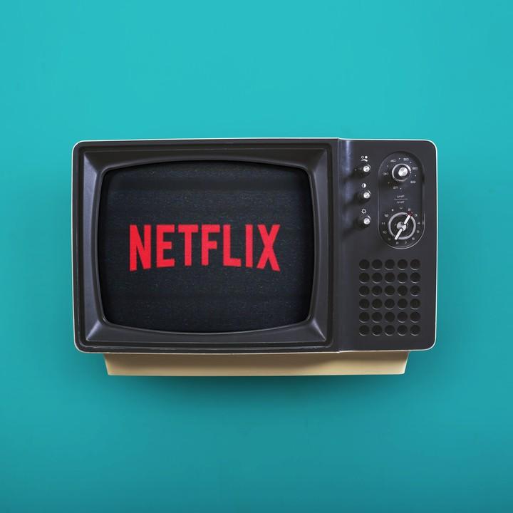 I 14 trucchi per Netflix che tutti dovrebbero conoscere