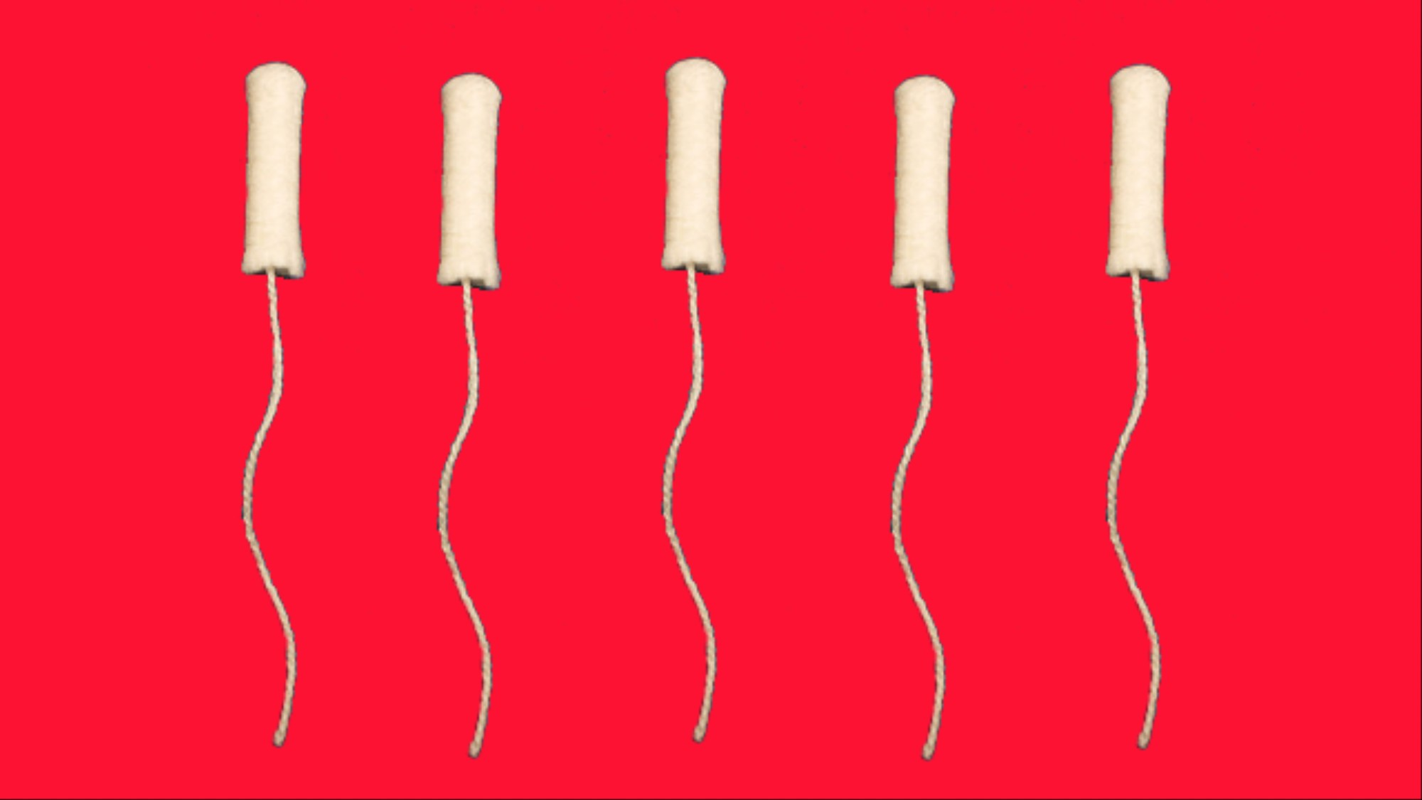 Men Have Questions About Periods, and We Answered Them - VICE