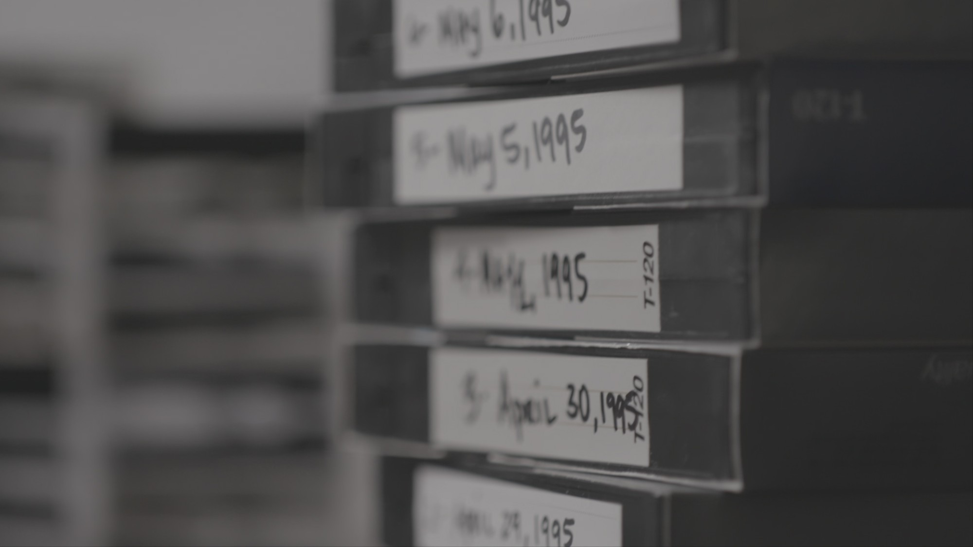 Think 'The Confession Tapes' Is Another True-Crime Binge? Think