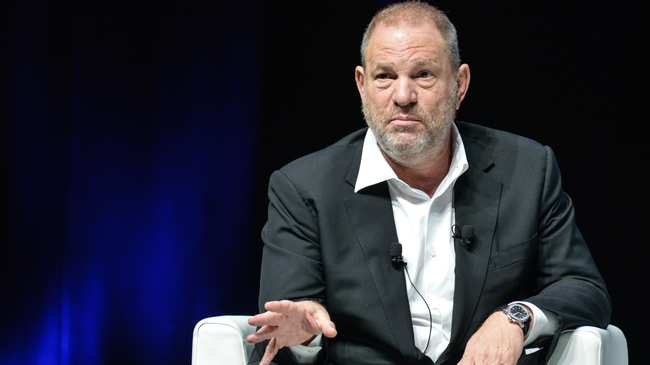 The awful things harvey weinstein allegedly did at miramax vice recent reports of the fallen movie moguls horrifying conduct are worse than everand its nothing new fandeluxe Choice Image