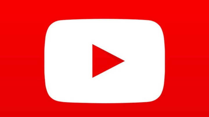 The Latest Strategy to Pay YouTube Creators to Make Videos? A Bidding War