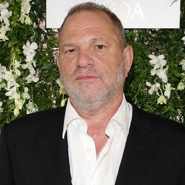 e36a15f97c On Harvey Weinstein, and All the Powerful Men Just Like Him - VICE
