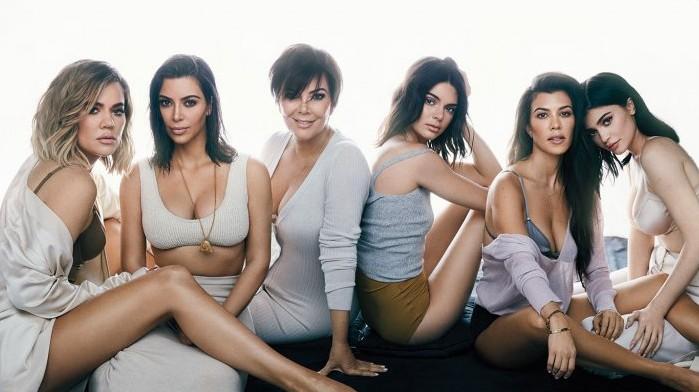 10 χρόνια με τις Kardashians ή αλλιώς... Πώς από ένα sex tape δημιουργείς μία αυτοκρατορία !!! (ΦΩΤΟ-VIDEO) {featured}