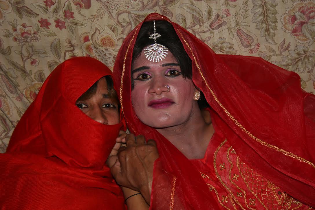Dating στο Πακιστάν Λαχόρη