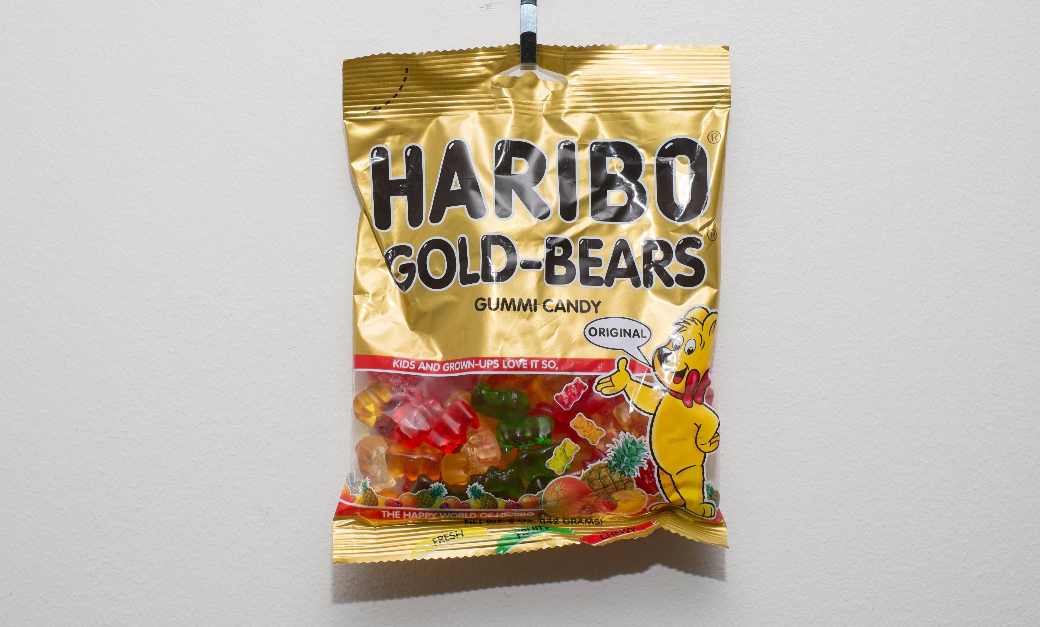 Wie Arbeiter für Haribo-Goldbären unter unmenschlichen Bedingungen schuften