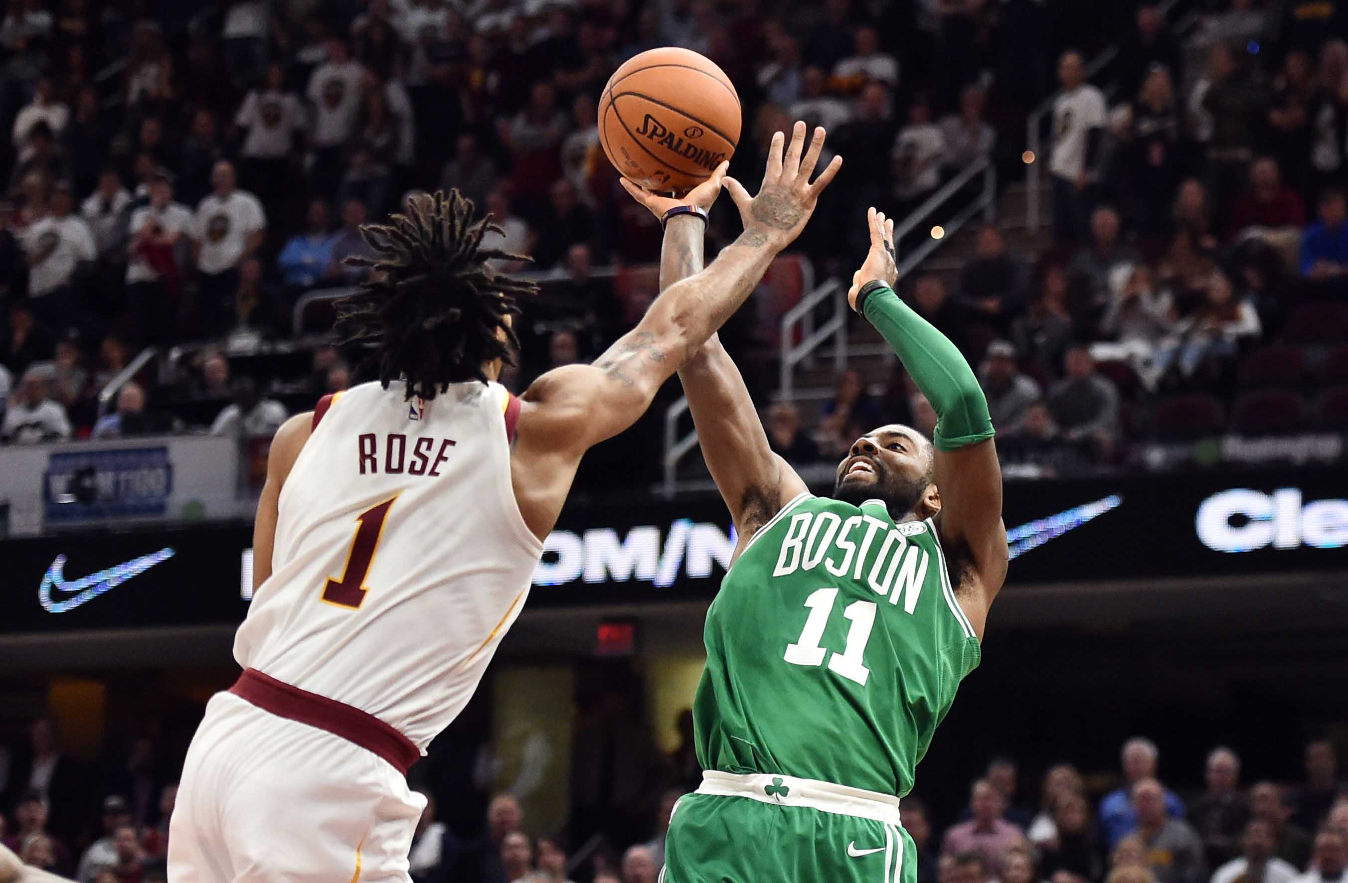 4c409c6a9a53 How the Gordon Hayward Injury Changes Kyrie Irving s Role in Boston ...