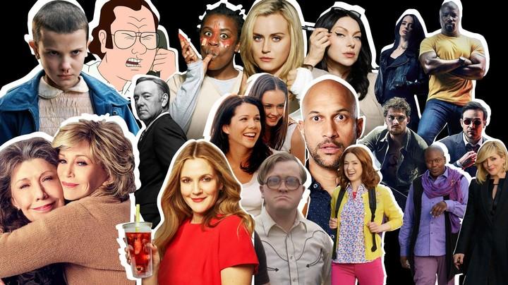 13 trucos de Netflix que deberías aprender - VICE