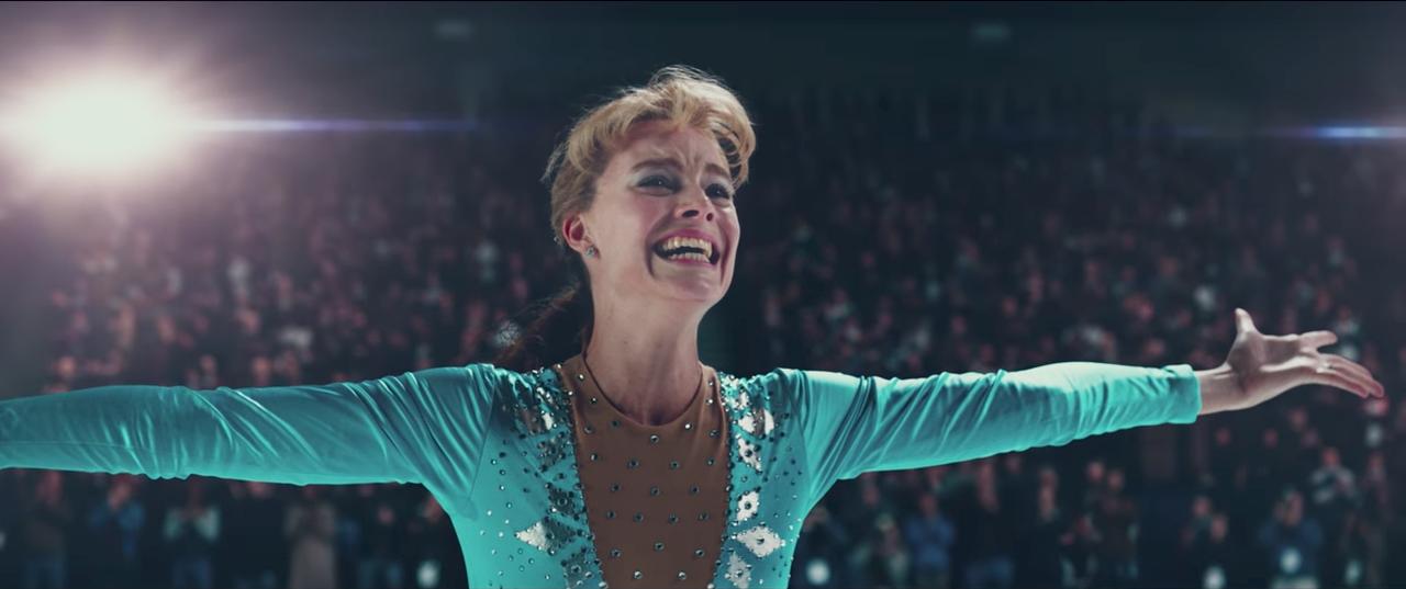 vice.com - Margot Robbie Is Tonya Harding in the 'I, Tonya' Trailer