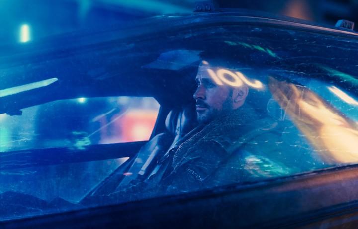 Como 'Blade Runner 2049' usa tecnologia para mostrar a luta de classes