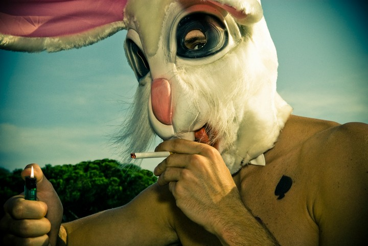 New Ransomware 'Bad Rabbit' Spreading Quickly Through Russia and Ukraine