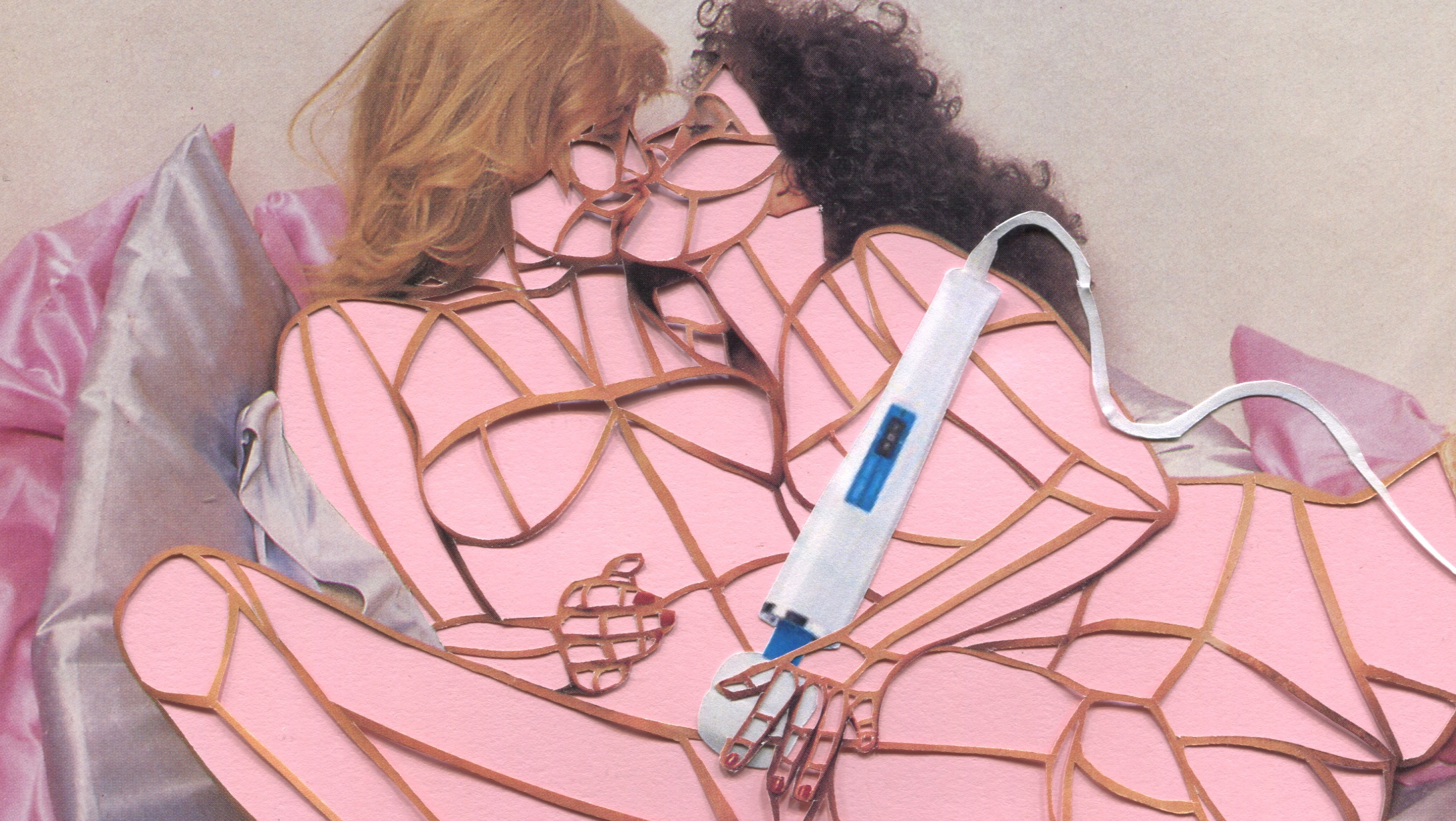 vibratoren für anfänger dicke männer porno