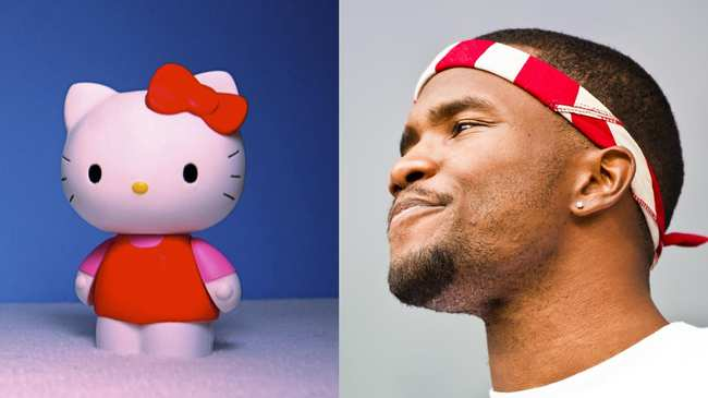 01c7b3fb3 your enduring love for hello kitty is justified - i-D