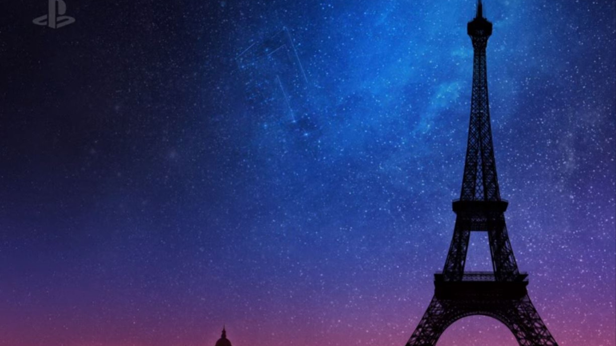 We React to All the Big PlayStation News from Paris on Waypoint