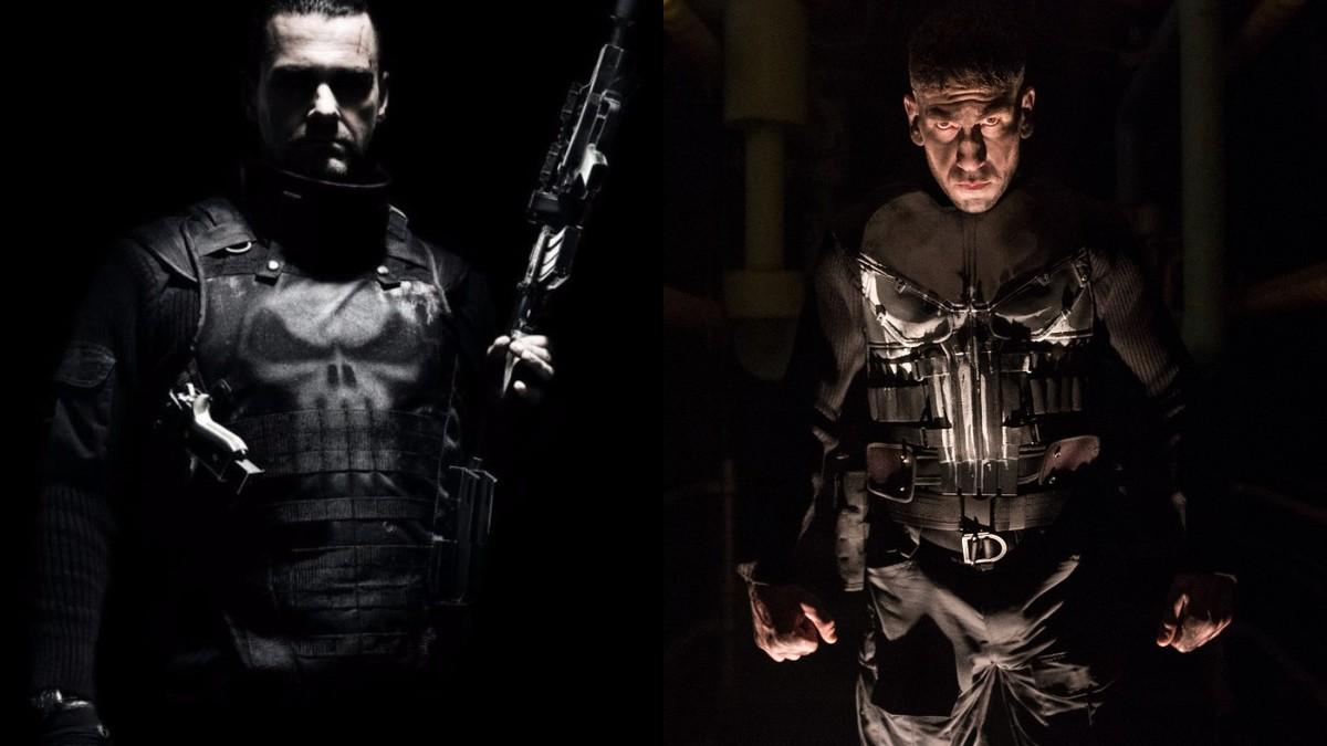 Upcoming New Superhero Movies: 2019-2022 Release Dates ...