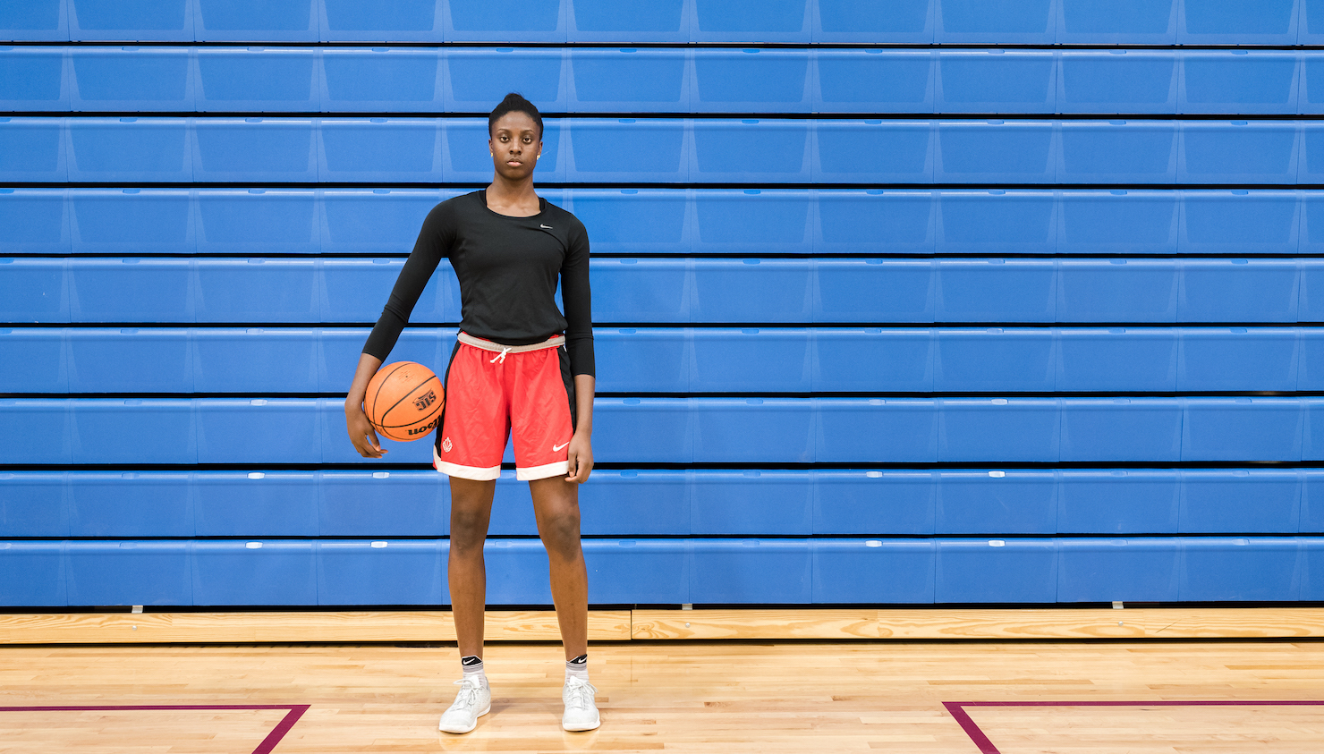 Laeticia Amihere Is the Future of Women s Basketball - VICE Sports 913cfcab04