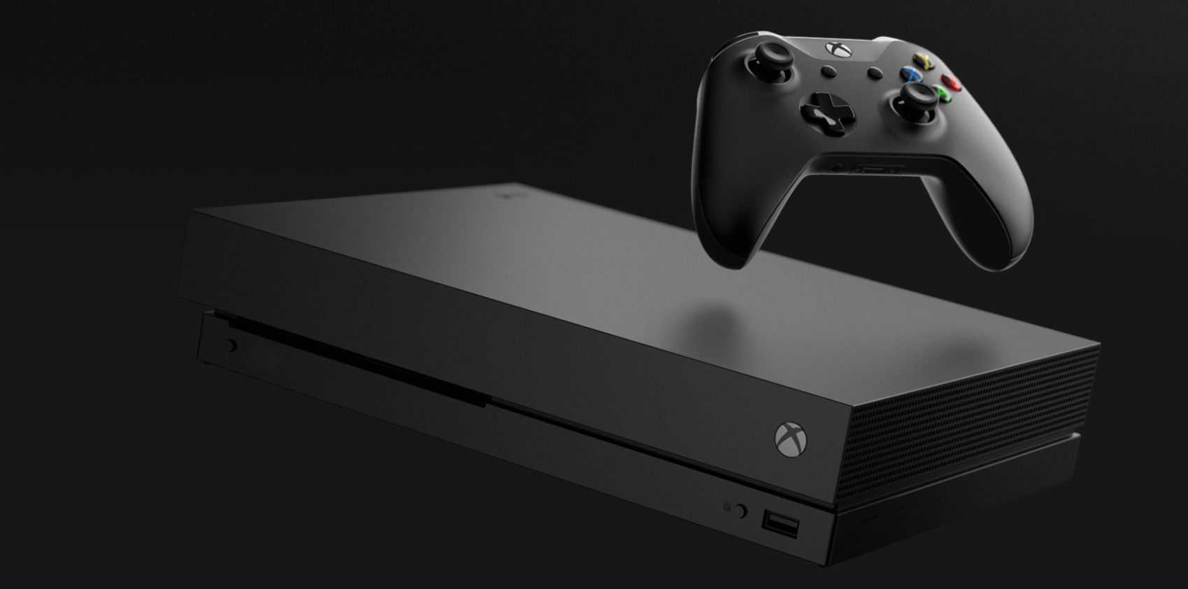Should I Get An Xbox One X If Dont Have A 4k Tv Or Find Inner Image 360 Slim Motherboard Download Peace