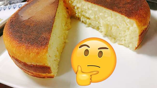 Japan suggests putting mayo in pancakes america is mildly disgusted on sunday morning lifehacker suggested that the surefire way to make pancakes a bit fluffier was to mix a dollop of mayonnaise into the batter ccuart Images