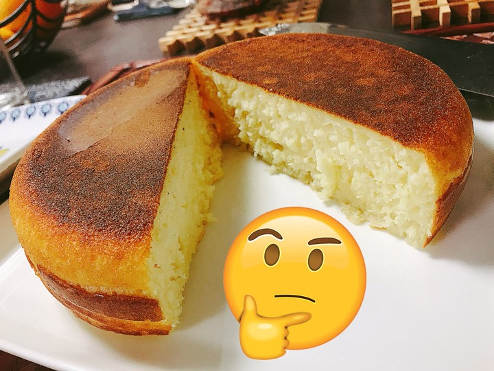 Japan Suggests Putting Mayo in Pancakes, America Is Mildly Disgusted