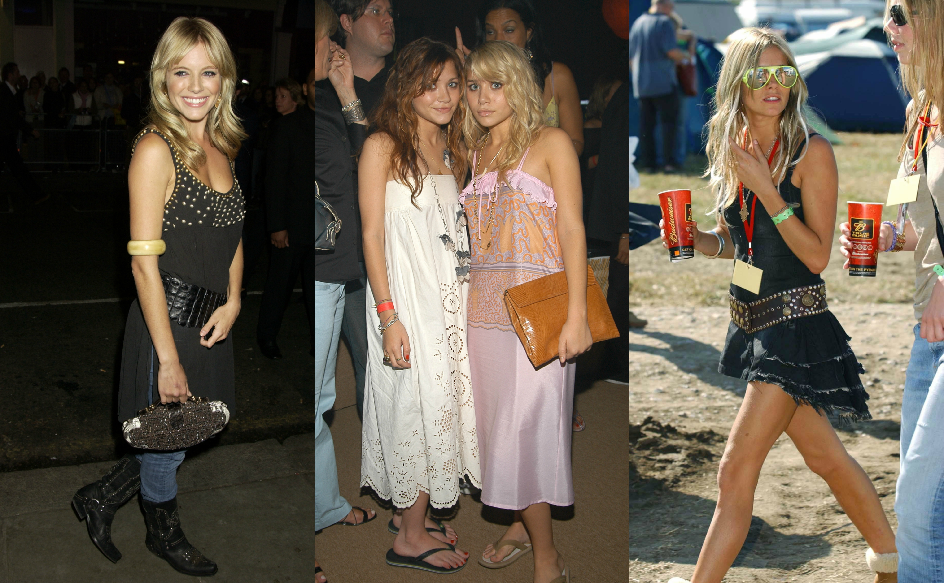 db37d7e09a help, is a 2000s boho style revival about to happen? - i-D