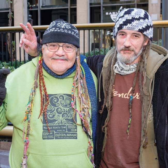 26d881193 The Grateful Dead's Grateful Dads - VICE