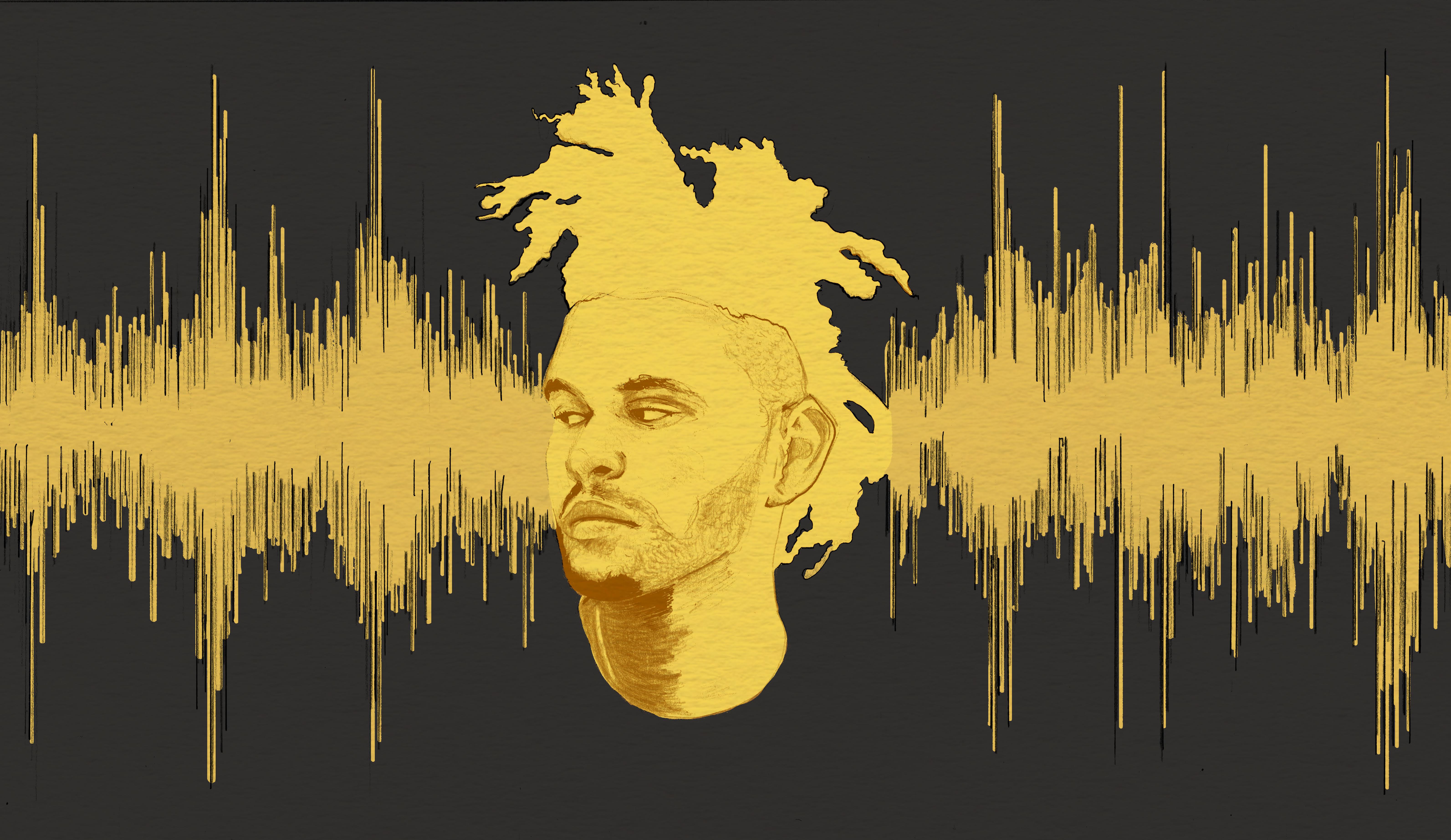 A Guide to Toronto's Dark, Emotional Hip-Hop Sound - VICE