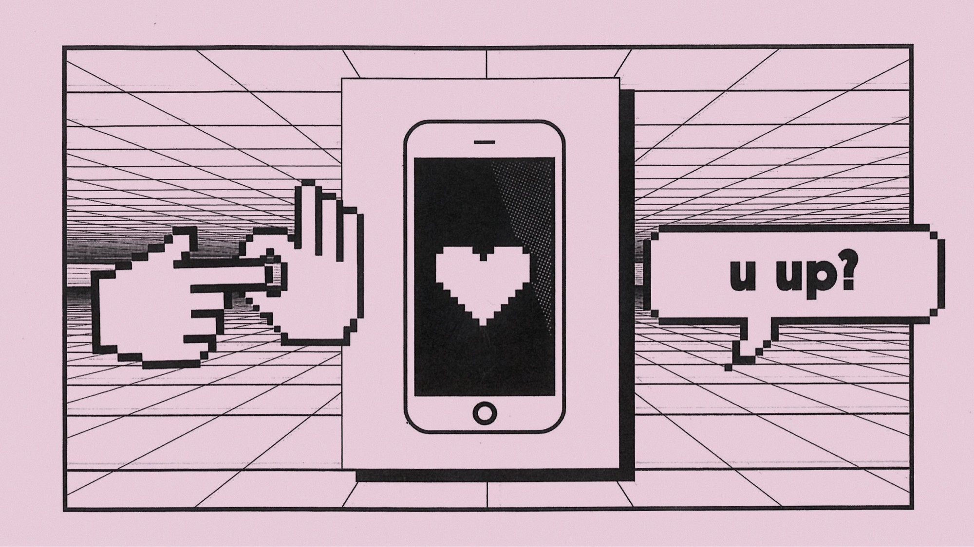 The Motherboard Guide to Sexting Securely - VICE