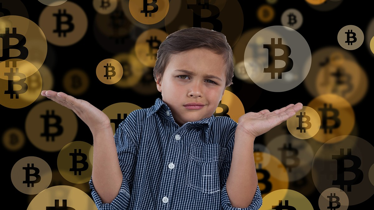 Bitcoins rappers delight hollywood betting outlets