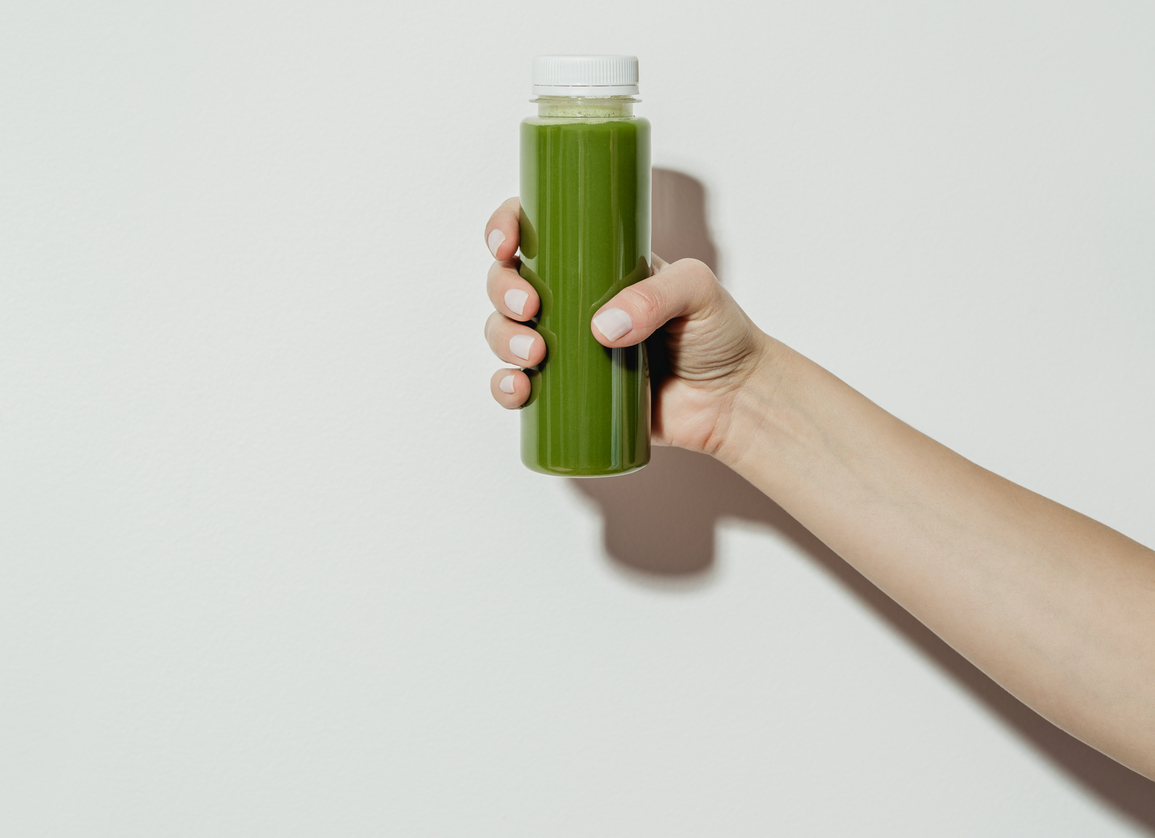 Image result for Why Do You Need To Add Organic Cleansing Juice In Your Diet?