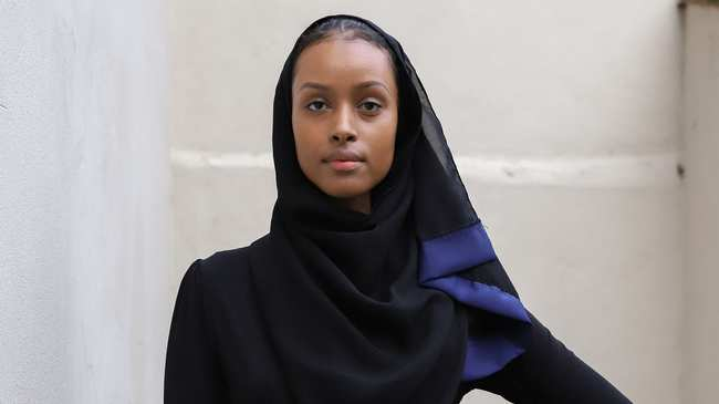 muslim-ass-hot-young-southern-belle