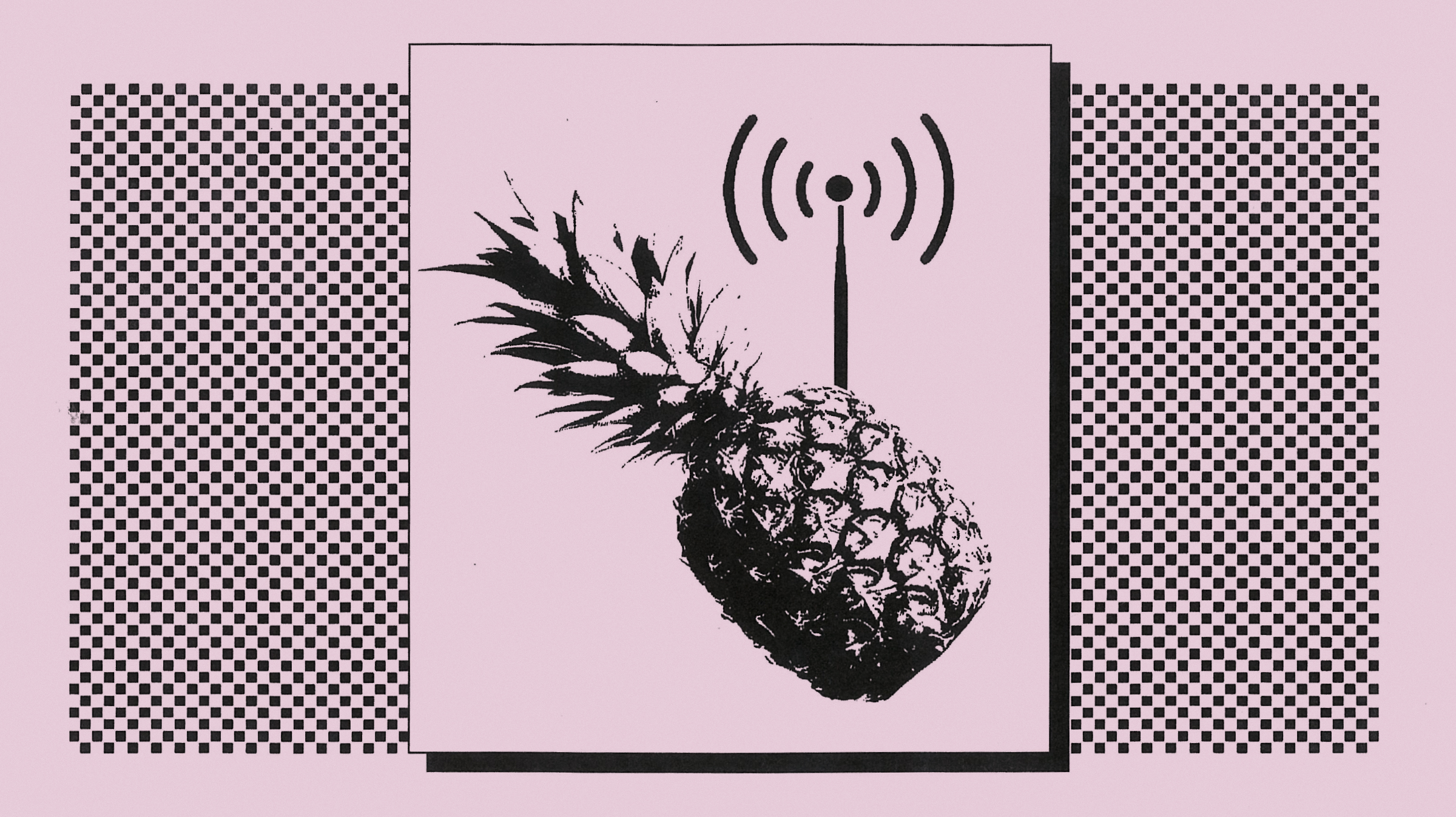 How a Wi-Fi Pineapple Can Steal Your Data (And How to Protect
