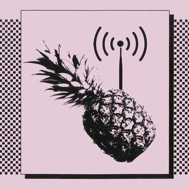 6bc4d4b884f3f How a Wi-Fi Pineapple Can Steal Your Data (And How to Protect Yourself From  It)
