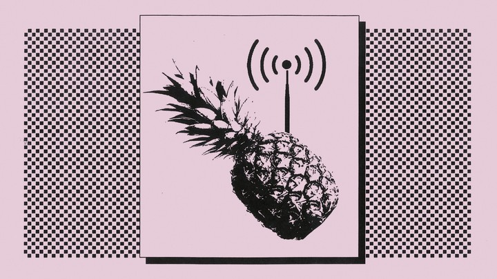 How a Wi-Fi Pineapple Can Steal Your Data (And How to Protect Yourself From It)