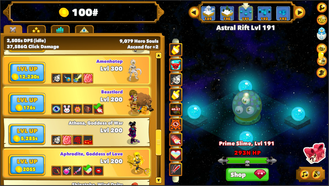 """It Feels Wrong"""": Why a Popular Clicker Game Sequel's Ditching Free"""