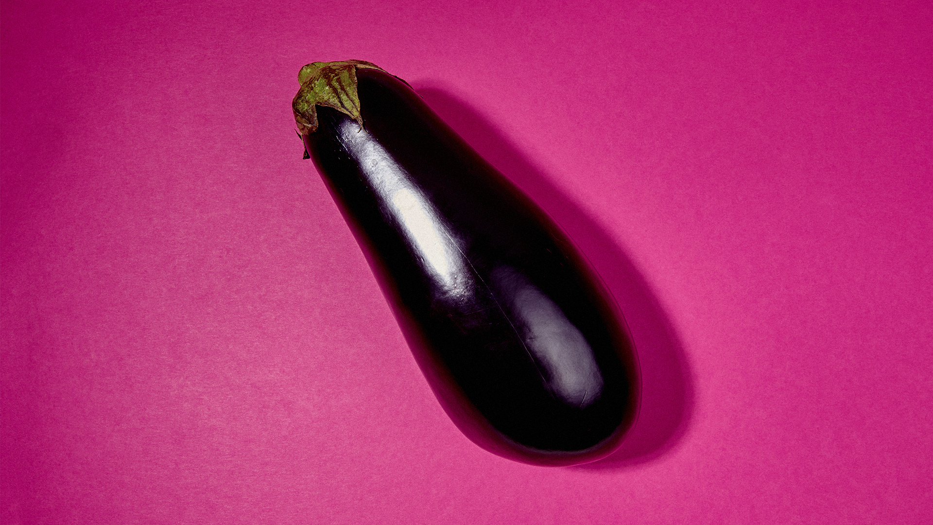This $13,000 Penis Implant Makes Your Junk Bigger in an Hour
